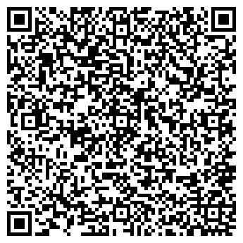 """QR-код с контактной информацией организации ЧП """"Стандарт Оил Плюс"""""""