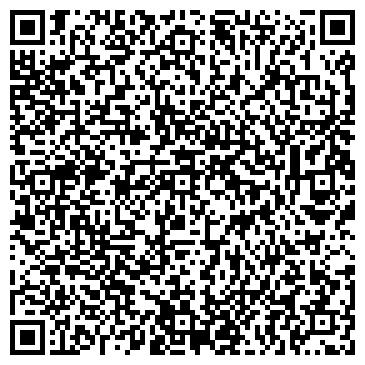 QR-код с контактной информацией организации Арт-Фотостудия Жиздра Виктора