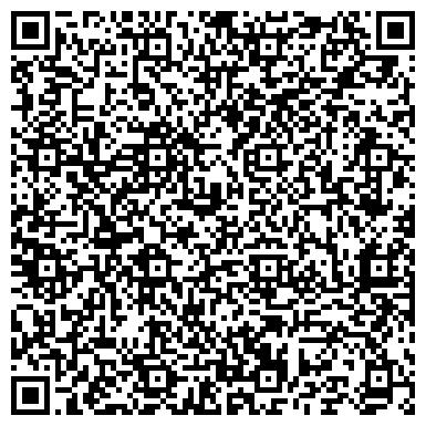 QR-код с контактной информацией организации ИНСПЕКЦИЯ ВОДНЫХ РЕСУРСОВ МУПП ВОЛГОГРАД-ВОДОКАНАЛ