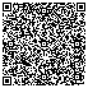 QR-код с контактной информацией организации ЧП Пугачев С. В.