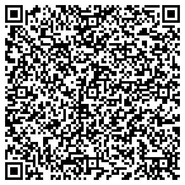 QR-код с контактной информацией организации Интернет магазин Porogi.com.ua