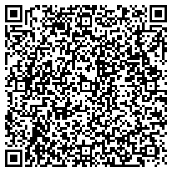 """QR-код с контактной информацией организации Магазин """"ТЮНИНГ"""""""