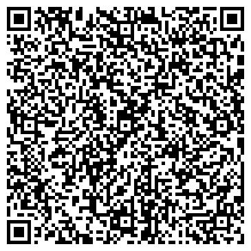 """QR-код с контактной информацией организации Общество с ограниченной ответственностью ООО """"Паритет Моторс-Сервис"""""""