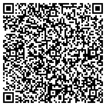 """QR-код с контактной информацией организации Сауна """"Hotel-SPA"""""""
