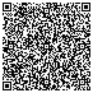 """QR-код с контактной информацией организации ООО """"Азовметтрейд"""""""