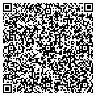 """QR-код с контактной информацией организации НПП """"Атом Комплекс Прилад"""""""