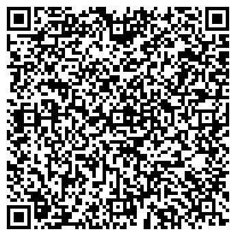 """QR-код с контактной информацией организации Частное предприятие ОДО """"ТриэФ"""""""