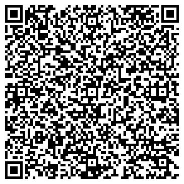 QR-код с контактной информацией организации Общество с ограниченной ответственностью ООО «Масском» ТМ «Оки-Токи»