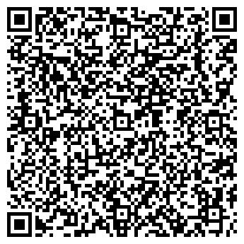 QR-код с контактной информацией организации Компания «COLWAY»