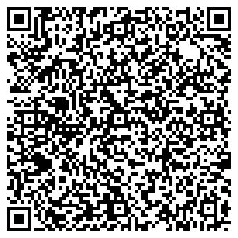 QR-код с контактной информацией организации Общество с ограниченной ответственностью Resopal GmbH