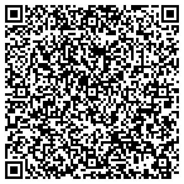 QR-код с контактной информацией организации Частное предприятие ТЕПЛО*ХОЛОД