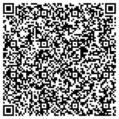 QR-код с контактной информацией организации Общество с ограниченной ответственностью Житомирський механічний завод СВТП МЕХАНІК