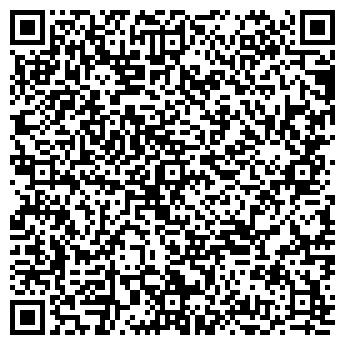 QR-код с контактной информацией организации Viko