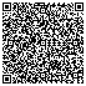 QR-код с контактной информацией организации TOPINCITY TM, Частное предприятие