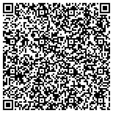 QR-код с контактной информацией организации Частное предприятие PTS Josef Solnar (представитель в Украине)