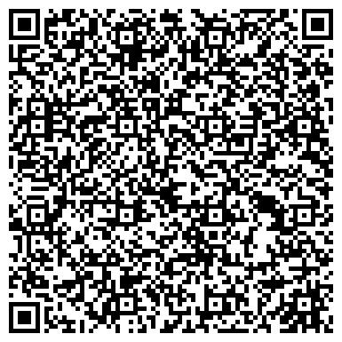 QR-код с контактной информацией организации ЛАБОРАТОРИЯ СУДЕБНОЙ ЭКСПЕРТИЗЫ МИНИСТЕРСТВА ЮСТИЦИИ РФ