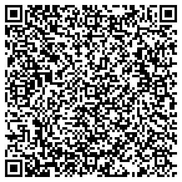 """QR-код с контактной информацией организации ООО """"ГРАНД-АГРО-2000"""""""