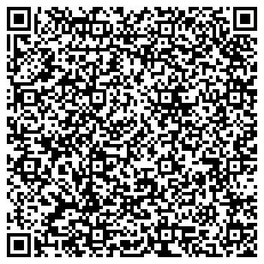 QR-код с контактной информацией организации Общество с ограниченной ответственностью ООО «Консалтинговая фирма СТАТУС»