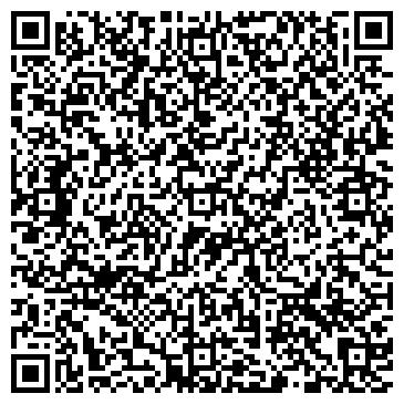 QR-код с контактной информацией организации ПП «Печати на Красной»
