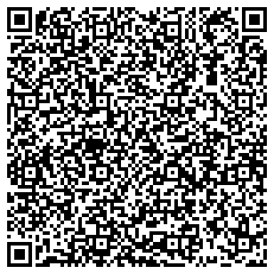 QR-код с контактной информацией организации ЧП Гудков Василий Иванович