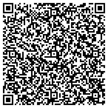 """QR-код с контактной информацией организации ГП """"ЗАПОРОЖЬЕСТАНДАРТМЕТРОЛОГИЯ"""""""