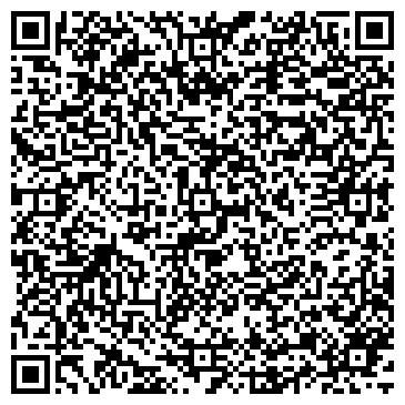 QR-код с контактной информацией организации Государственное предприятие ГП «Харьковстандартметрология»