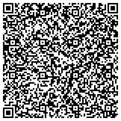 """QR-код с контактной информацией организации Частное предприятие Компания """"Печати и штампы Столицы"""""""