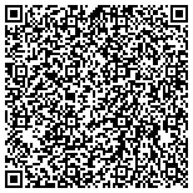 QR-код с контактной информацией организации Мастерская Graver Plus