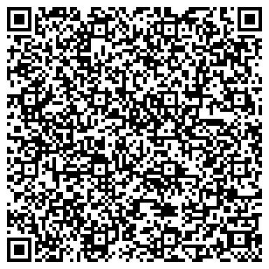 """QR-код с контактной информацией организации Сеть граверно -штемпельных мастерских """"ГРАНД ШТАМП"""""""