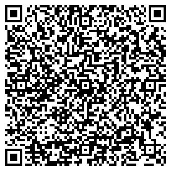 """QR-код с контактной информацией организации ООО """"Агруз ЛТД"""""""