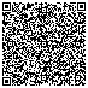 """QR-код с контактной информацией организации ЧПКФ """"Калина - Штампы и Печати"""""""