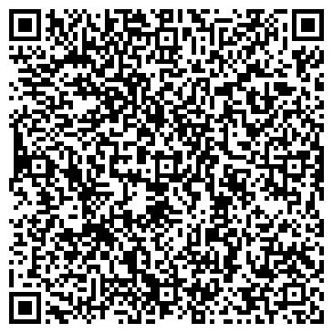 QR-код с контактной информацией организации ПРОКУРАТУРА КРАСНООКТЯБРЬСКОГО РАЙОНА