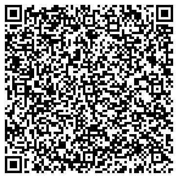 """QR-код с контактной информацией организации Общество с ограниченной ответственностью ООО """"Надежная помощь"""""""