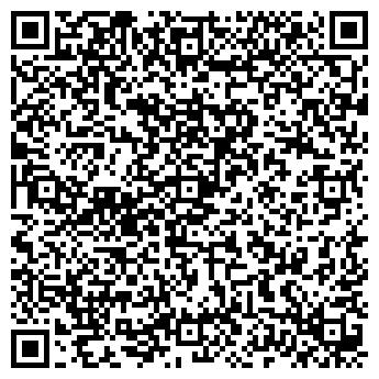 QR-код с контактной информацией организации 3d_Prints_for_all
