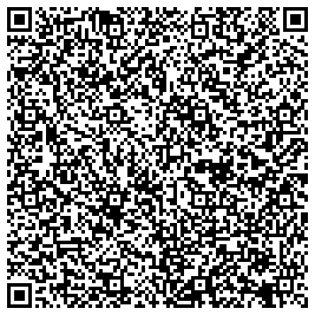 QR-код с контактной информацией организации ПРОКУРАТУРА ПО НАДЗОРУ ЗА СОБЛЮДЕНИЕМ ЗАКОНОВ ПРИ ИСПОЛНЕНИИ УГОЛОВНЫХ НАКАЗАНИЙ В ИСПРАВИТЕЛЬНЫХ УЧРЕЖДЕНИЯХ