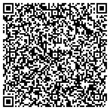 QR-код с контактной информацией организации Гарант-Автотехник-2, ООО