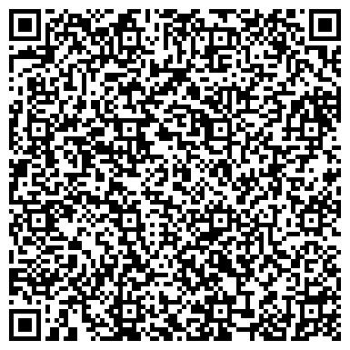 QR-код с контактной информацией организации Автобанфорклифт-Сервис, ООО