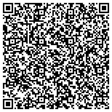 QR-код с контактной информацией организации СТО АвтоХауз, ЧП (AUTOHAUS)