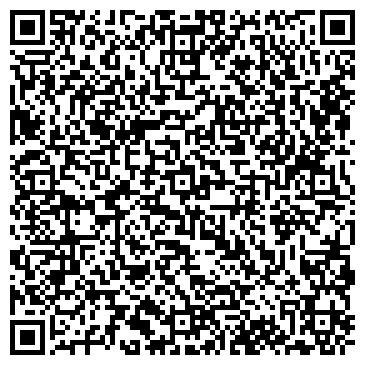 QR-код с контактной информацией организации Торговая группа Коралл, ООО