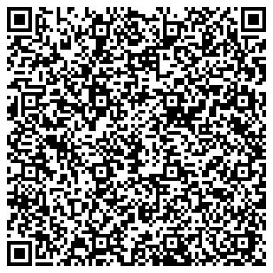 """QR-код с контактной информацией организации """"Прокуратура Ворошиловского района"""""""