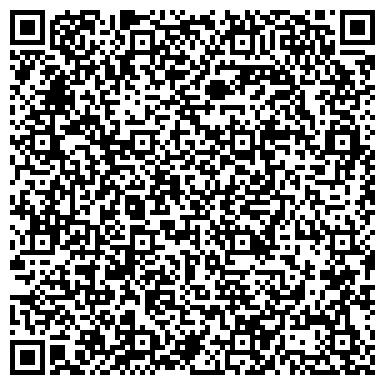 QR-код с контактной информацией организации Хмельнитчина-авто, ПАО