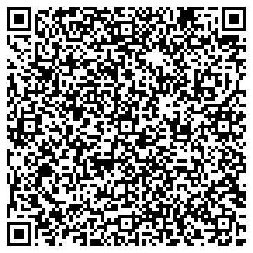 QR-код с контактной информацией организации ПРОКУРАТУРА ДЗЕРЖИНСКОГО РАЙОНА