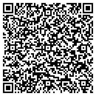 QR-код с контактной информацией организации ИСтаниславИ, СПД