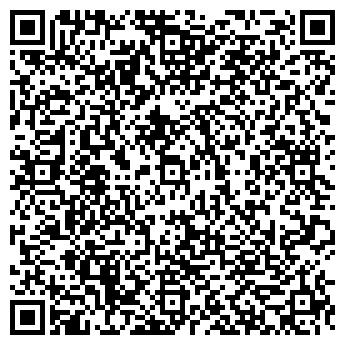QR-код с контактной информацией организации Сумы-Авто, ПАО