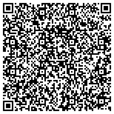 QR-код с контактной информацией организации Фортуна-ЛТД, ООО (Автотрейдинг Донецк)
