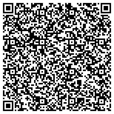 QR-код с контактной информацией организации Автосалон Азовпласт, Компания