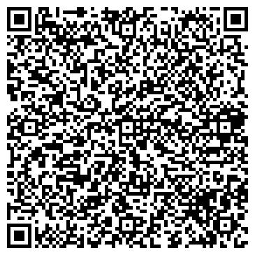 QR-код с контактной информацией организации Львов-Авто, ПАО