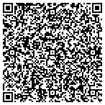 QR-код с контактной информацией организации ПРОКУРАТУРА КРАСНОАРМЕЙСКОГО РАЙОНА