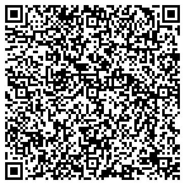 QR-код с контактной информацией организации ПВТКП Политани, ЧП