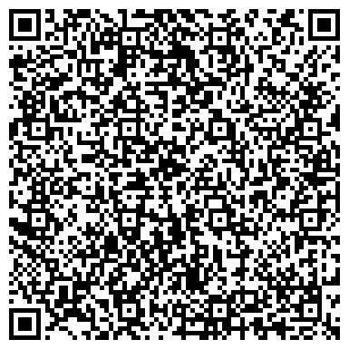 QR-код с контактной информацией организации Шалунов (Master Watt),ЧП
